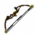 Pashjn's compound bow